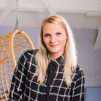 Anne-Lieke Wagenaar