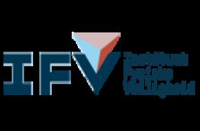 V&R eerste opleider met IFV accreditatie