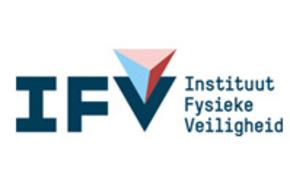 Mogelijk IFV gecertificeerd examen opleiding Crisiscoördinator Caresector