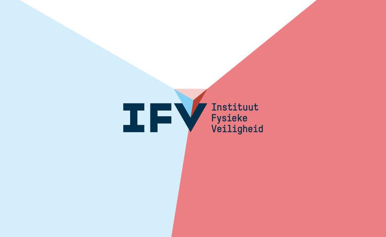 Verplichte basistoets voor IFV examens