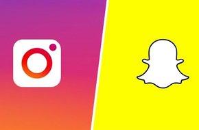 How to: Snap Map en Instagram Stories gebruiken bij omgevingsanalyse