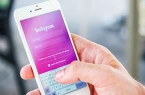 Wat kan Instagram's nieuwe functie