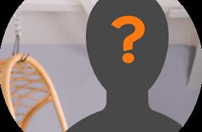 We zijn op zoek naar een nieuwe senior trainer / adviseur Bevolkingszorg en Multifuncties!