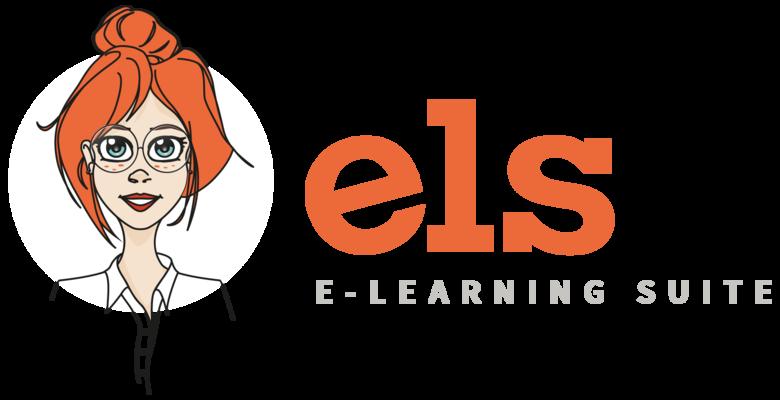 Maak kennis met Els