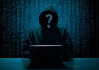 Oefening: Aan de slag met een cyberscenario