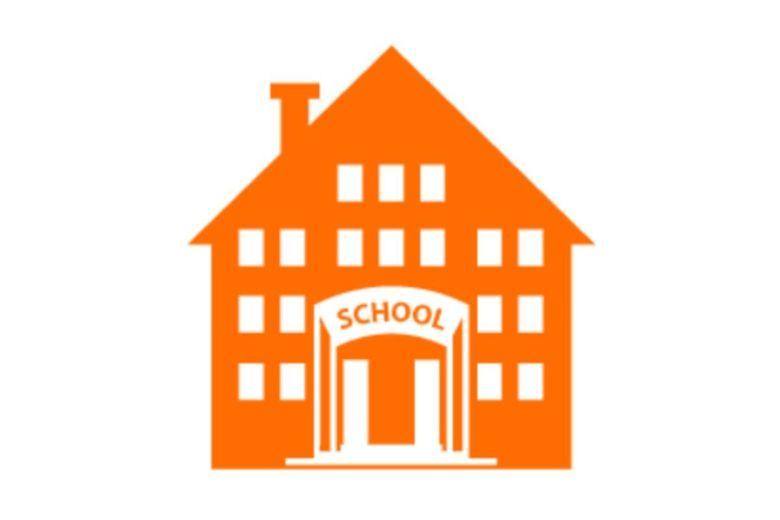 Communicatieadvies voor scholen