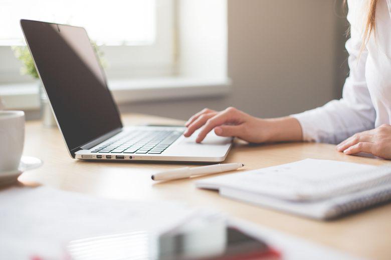 Versneld medewerkers opleiden via online training