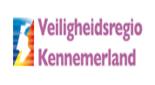 Eva van der Heijden, senior beleidsadviseur bij de Veiligheidsregio Kennemerland