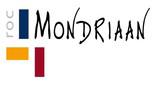 Gerardo Filius, ROC Mondriaan