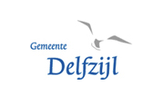 Drs. Franz Lenselink, programmacoördinator Veiligheid Oosterhorn, Gemeente Delfzijl