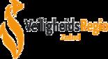 Menno van de Wetering, specialist vakbekwaamheid Bevolkingszorg bij Veiligheidsregio Zeeland